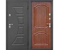 Дверь металлическая ПАРУС