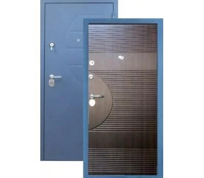 Дверь металлическая СОЧИ