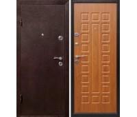 Дверь металлическая ЙОШКАР