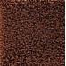 Металлоштакетник П-образный широкий /115мм/ двусторонний Antique Chameleon