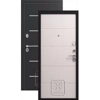 Дверь металлическая ЛЕГИОН L-2