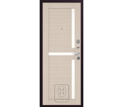Дверь металлическая ЛЕГИОН L-3