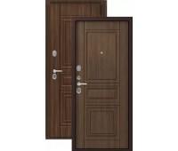 Дверь металлическая ЛЕГИОН L-4