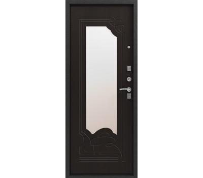 Дверь металлическая СИБИРЬ S-4