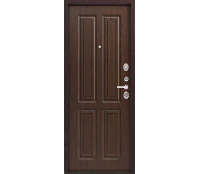 Дверь металлическая ЛЕГИОН L-4/1