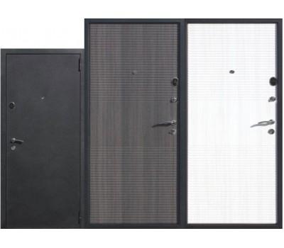 Дверь металлическая ГАРДА