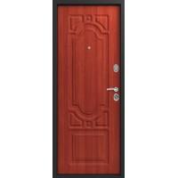 Дверь металлическая СИБИРЬ S-7