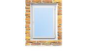 Дачные окна (2)