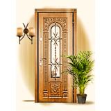 Оптово розничная продажа дверей