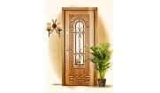 Межкомнатные двери (282)