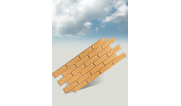 Фасадные  панели (98)