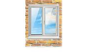 Стандартные окна (18)