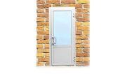 Двери входная группа (1)