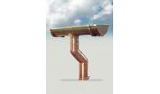 Водосточные системы (34)