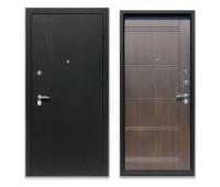Стальная дверь АРИЯ