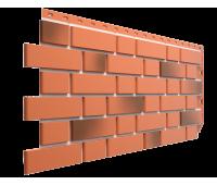 Фасадная панель DockeR FLEMISH