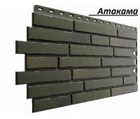Фасадная панель DockeR KLINKER
