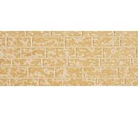 Фасадные панели Унипан AE2-004