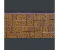 Фасадные панели Унипан AG5-005