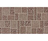 Фасадные панели Унипан AG5-008