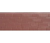 Фасадные панели Унипан AG1-001