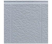 Фасадные панели Унипан AH4-001