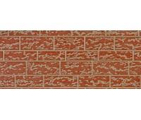 Фасадные панели Унипан АС2-002