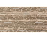 Фасадные панели Унипан АЕ10-004