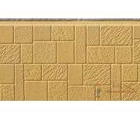 Фасадные панели Унипан AE5-001