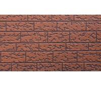 Фасадные панели Унипан АG2-012