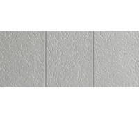 Фасадные панели Унипан AL4-001