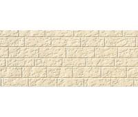 Фасадные панели Унипан AE2-001