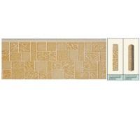 Фасадные панели Унипан AE5-004