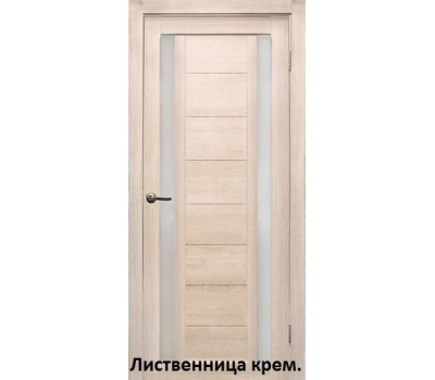 Полотно ламинатин ПО Тандем/Коллекция Foret-Light