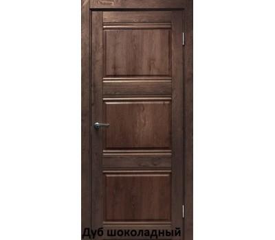 """Полотно ламинатин ПГ Альфа/Коллекция """"Геометрия"""""""