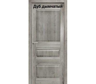"Полотно ламинатин ПГ Гамма/Коллекция ""Геометрия"""