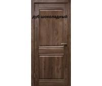 """Полотно ламинатин ПГ Омега/Коллекция """"Геометрия"""""""
