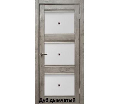 """Полотно ламинатин ПО Альфа/Коллекция """"Геометрия"""""""