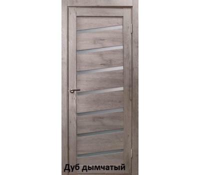 Полотно ламинатин ПО Диагональ/Коллекция Foret-Light