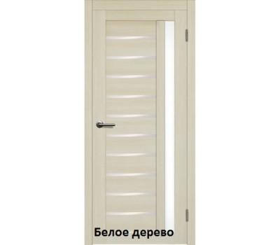 Полотно экошпон ПО Афина