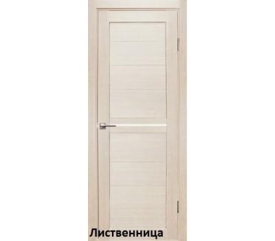 Полотно экошпон ПО Вектор
