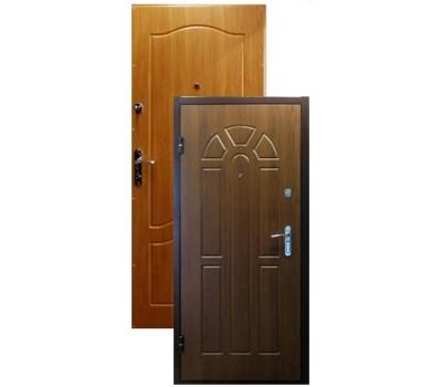 Входная дверь Арктика РИО