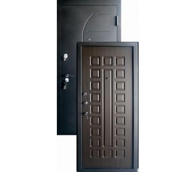Входная дверь Форт 31