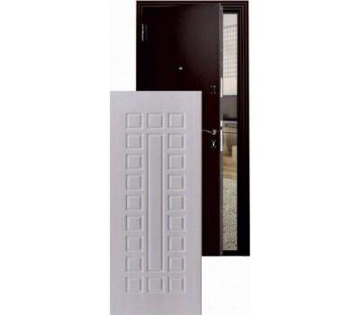 Входная дверь ДС-131