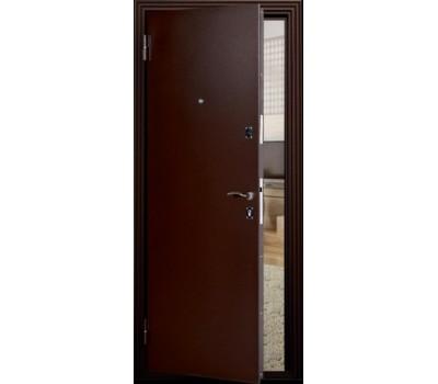 Входная дверь ДС-180