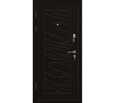 Входная дверь С3 ДЖАЗ