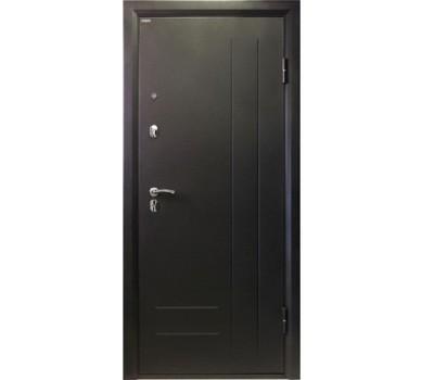 Входная дверь BMD4 LOGIKA M