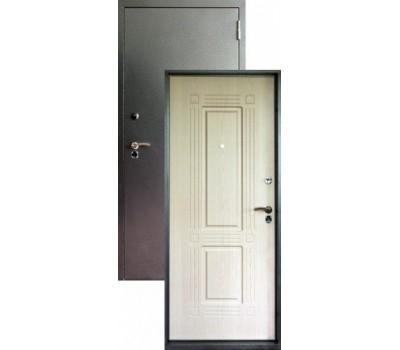 Входная дверь Форт Б-7