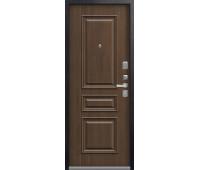 """Дверь металлическая """"ЦЕНТУРИОН LUX-11"""""""