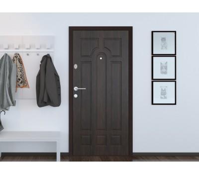 Дверь металлическая ПРЕМИУМ /DoorHAN